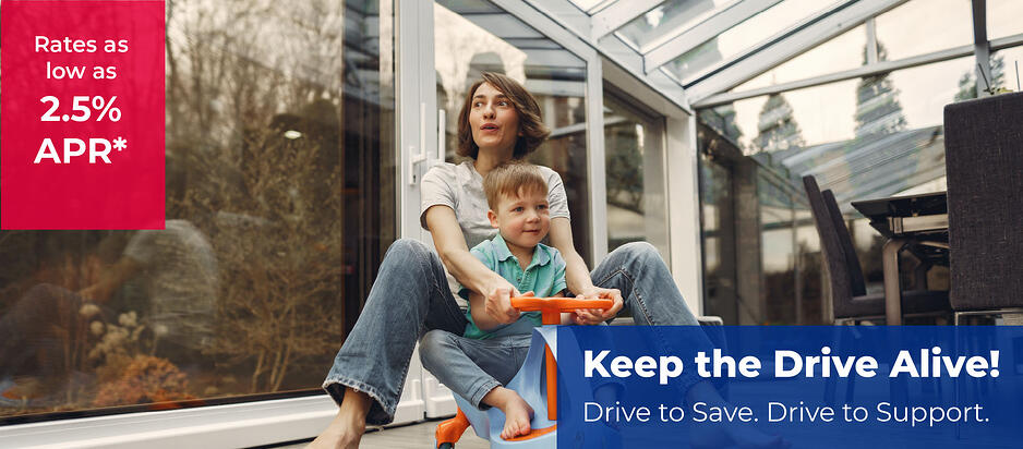 keep the drive alive banner-3-1